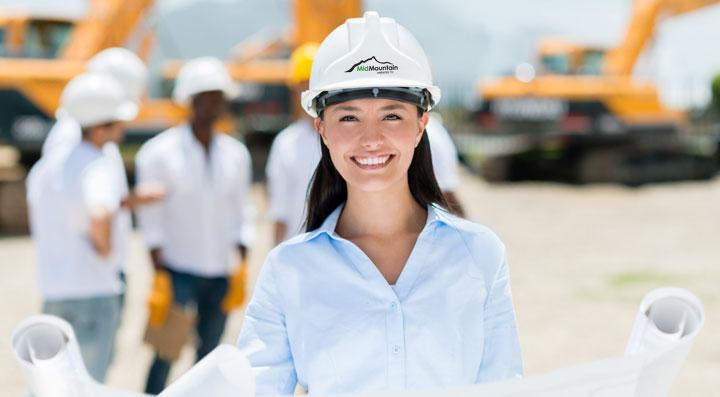 Midmountain Contractors